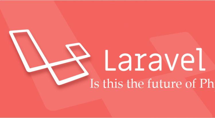 Is Laravel the Future of PHP